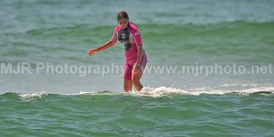 Larry, Montauk Surf, 08.10.08