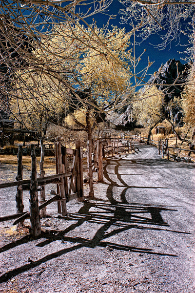 spring mtn ranch-29-Edit-3-Edit-Edit-Edit.jpg