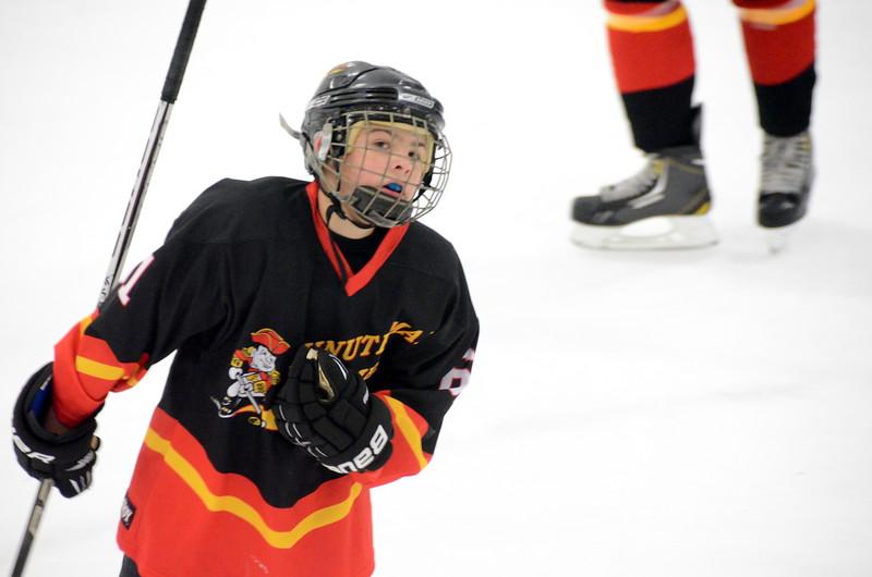 131005 Flames Hockey-072.JPG