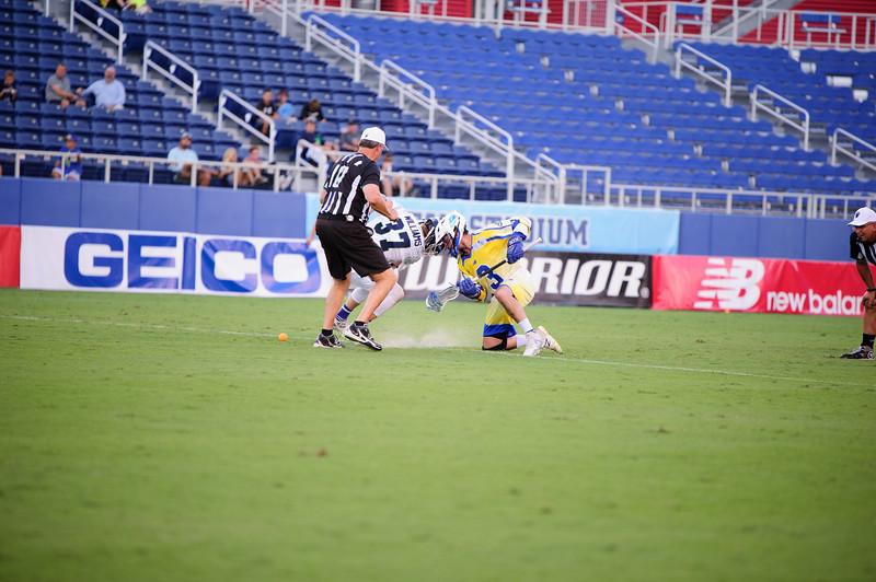 Florida Launch vs Chesapeake Bayhawks-8945.jpg