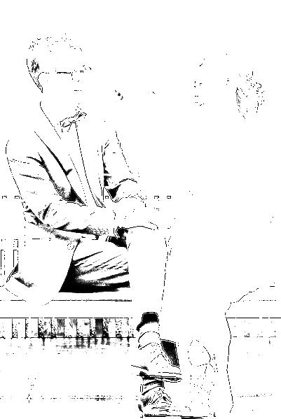 DSC05948.png