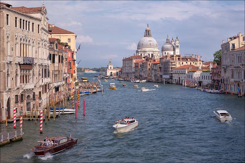 24082015-Veneto-442-Web.jpg