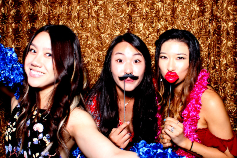 Wedding, Country Garden Caterers, A Sweet Memory Photo Booth (74 of 180).jpg