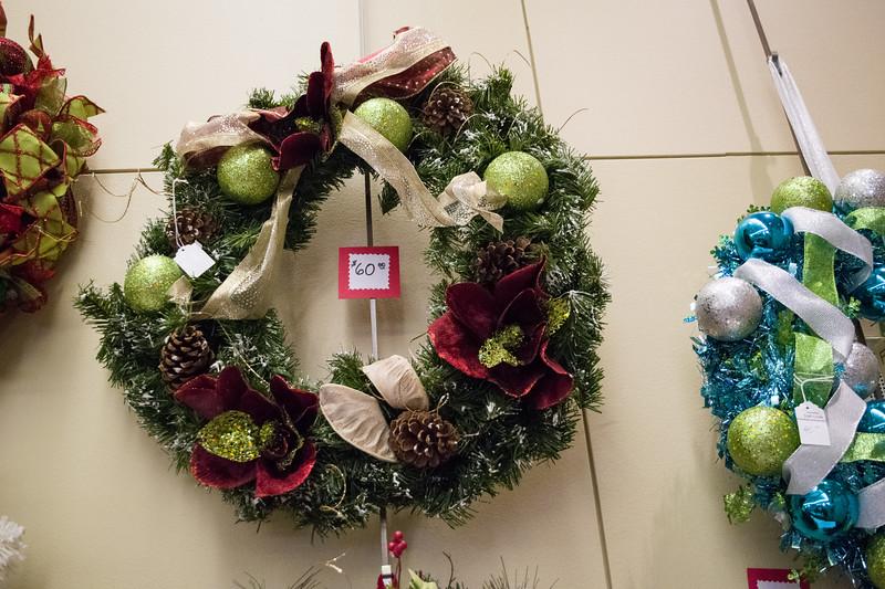 Crafts Boutique 111117 rsc-21.jpg