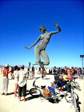 Burning Man1m.JPG