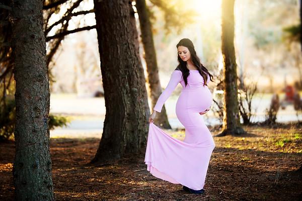Madison Maternity 2019
