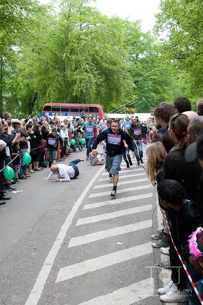 20100523_copenhagencarnival_0051.jpg