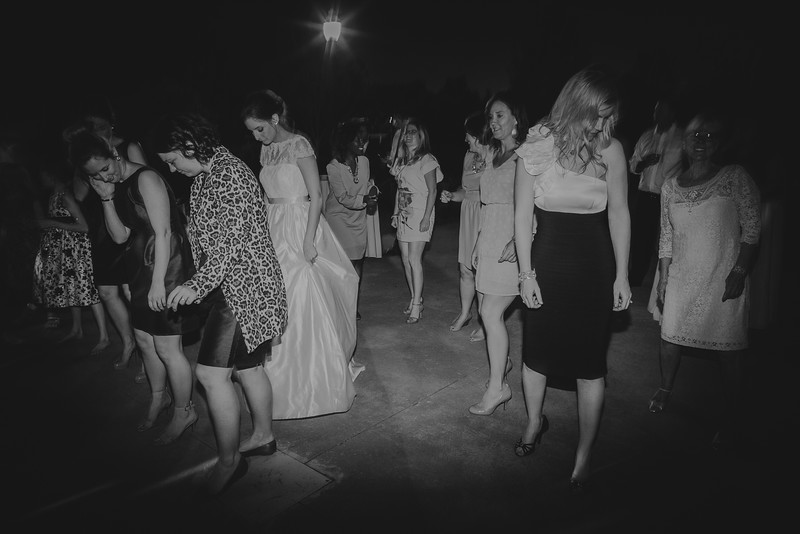 Amy+Andy_Wed-0653 (2).jpg