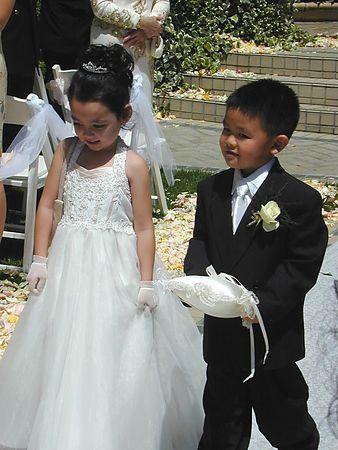 My Friend's Wedding