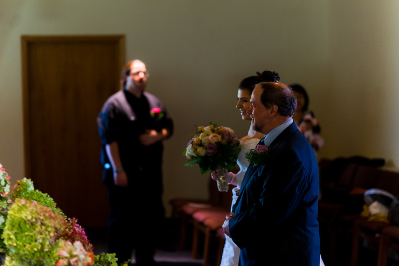 Maria + Jun Gu Wedding Portraits 054.jpg
