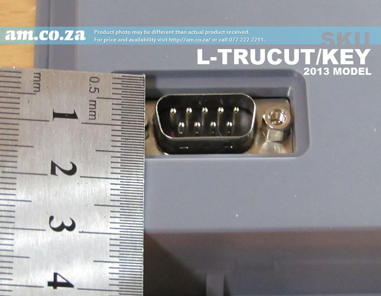 Measurement-plug-back.jpg