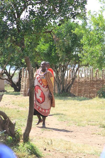 Kenya Part2 '15 979.JPG