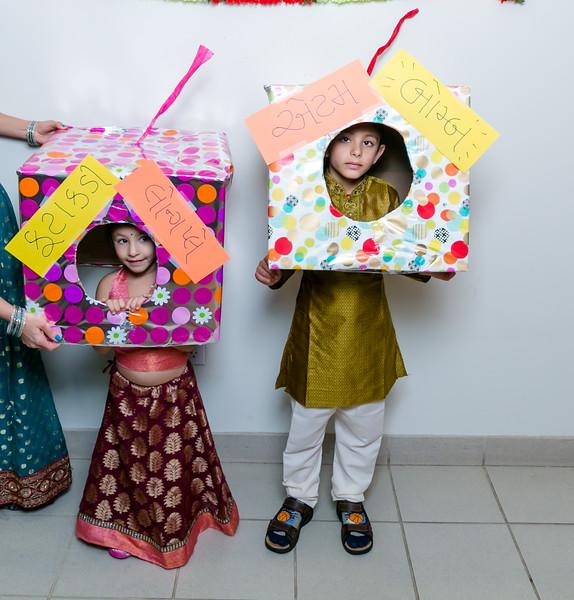 NAM-Diwali-2015-009.jpg
