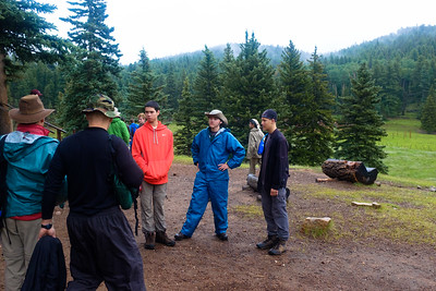 2015-07-07 Day 10 Trail Day 8