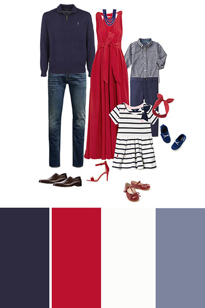 outfit-color-scheme-red-white-and-blue.jpg
