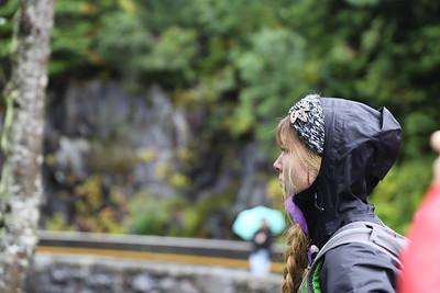 Discover WA Series: Hiking @ Mt Rainier