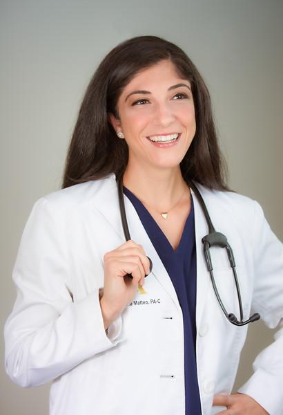 Dr G-24.jpg