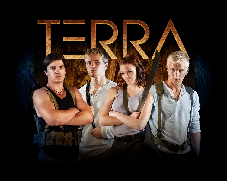 TERRA Group 2 with Title.jpg
