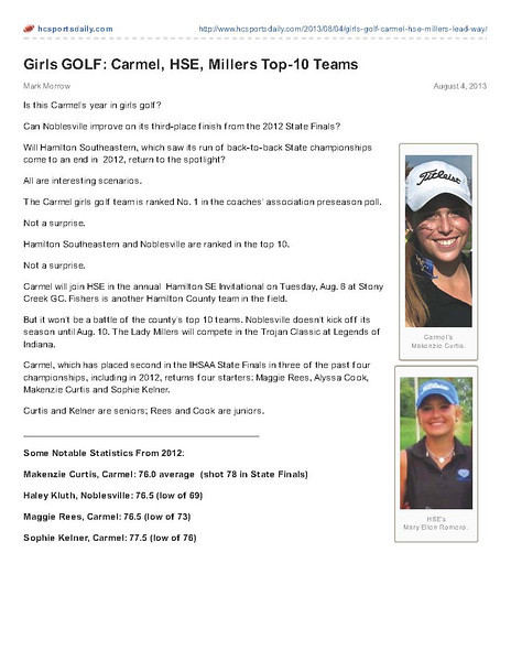 hcsportsdaily.com-Girls_GOLF_Carmel_HSE_Millers_Top10_Teams_Page_1.jpg