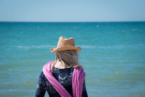 Janine Lowe Beach-132.jpg