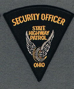 Ohio SHP Security