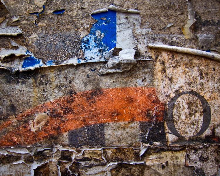 Pike_Street_Abstract_2.jpg
