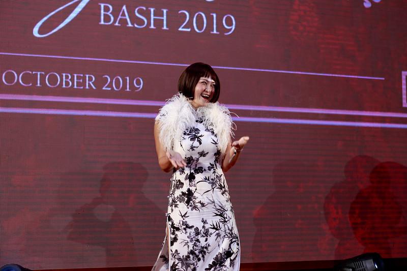 AIA-Achievers-Centennial-Shanghai-Bash-2019-Day-2--650-.jpg