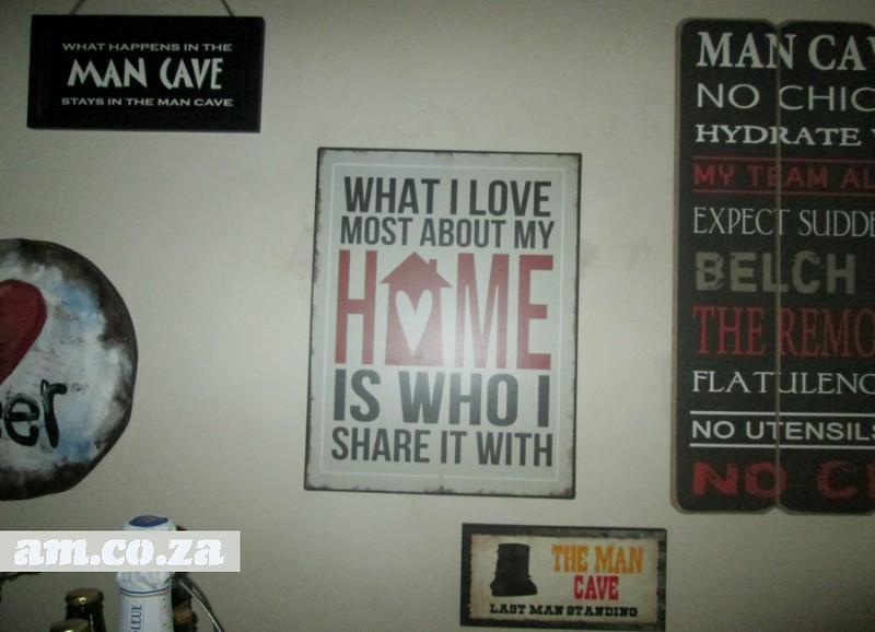 white_home.jpg