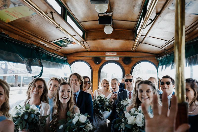 Schalin-Wedding-8067.jpg