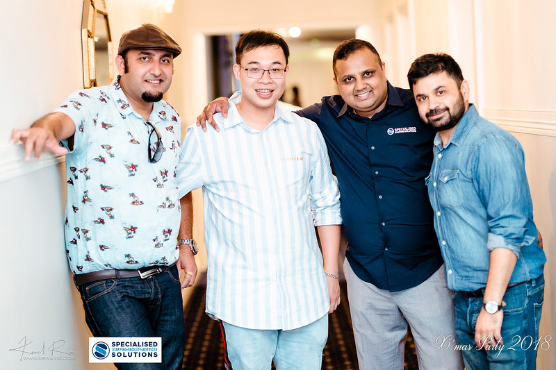 Specialised Solutions Xmas Party 2018 - Web (297 of 315)_final.jpg