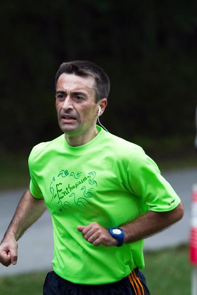 marathon10 - 663.jpg