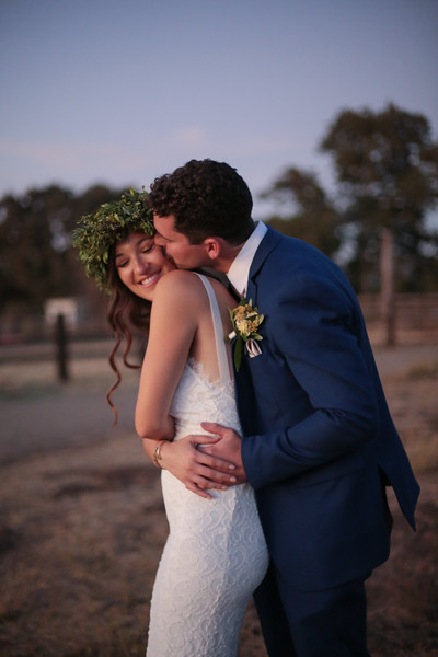 Wedding_Photographer_Trine_Bell_San_Luis_Obispo_California_best_wedding_photographer_25_santa_margarita_ranch_wedding.jpg
