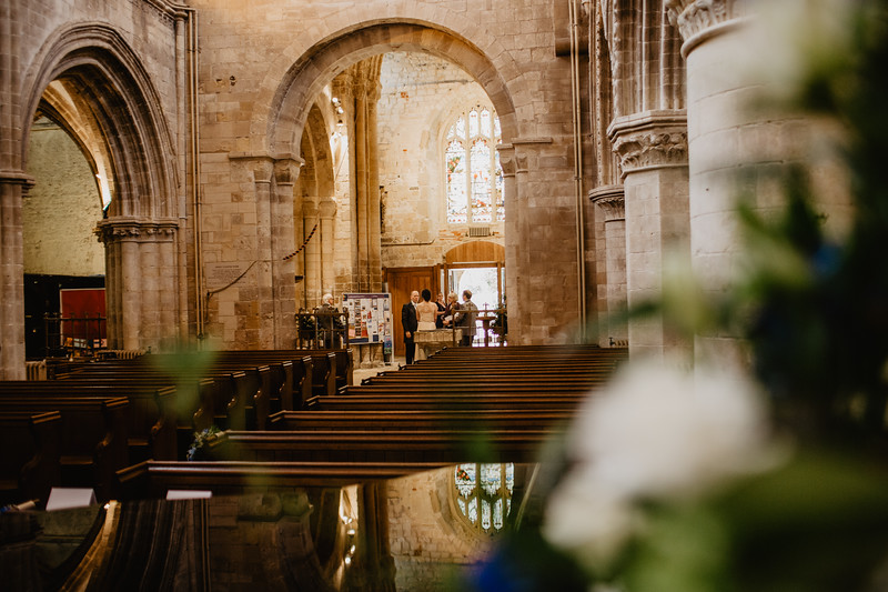 Broadbery-wedding-26.jpg