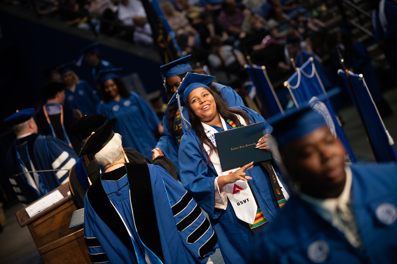 May 11, 2018 commencement -1857.jpg