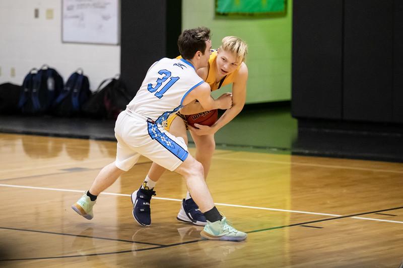 Horizon_Basketball_519.jpg