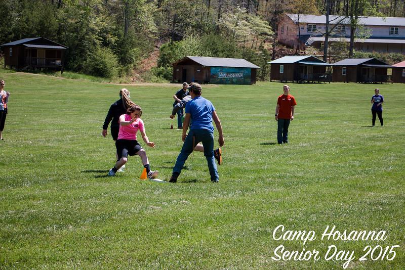 2015-Camp-Hosanna-Sr-Day-539.jpg