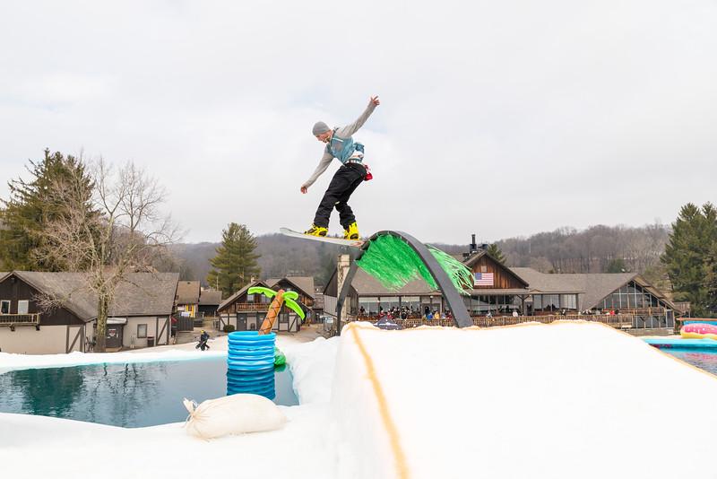 Pool-Party-Jam-2015_Snow-Trails-794.jpg