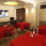 restaurant-high-five-yangon-airport-hotel-myanmar.jpg