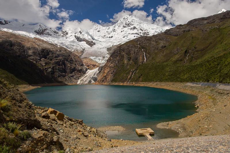 Peru Photos-46.jpg