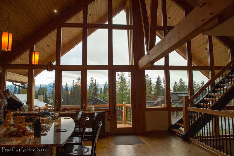 Banff-Golden-20180915-003.jpg
