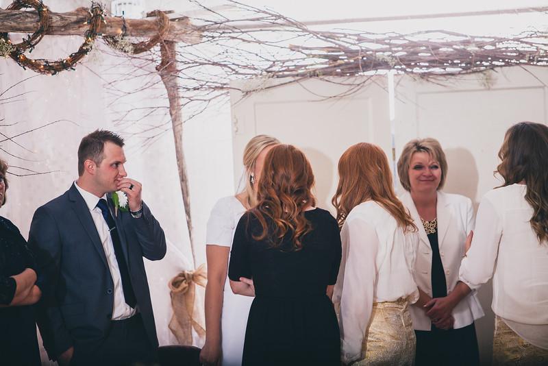 Tyler Shearer Photography Brad and Alysha Wedding Rexburg Photographer-2226.jpg