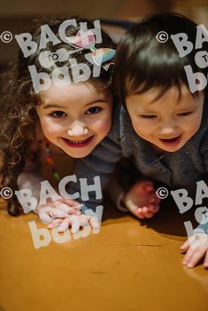 © Bach to Baby 2017_Alejandro Tamagno_Highgate_2017-12-11 026.jpg