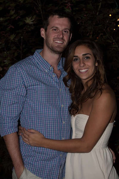 Anthony and Alexis 2012-2.jpg