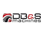 DBSmachinery.jpg