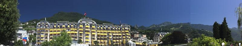 Montreux_Panorama1.jpg