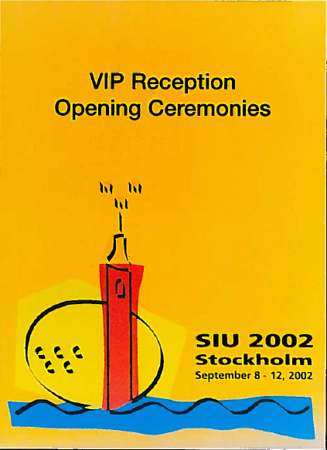 SIU2002_Opening Ceremony