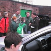PIC 07W15S5 Celtic Boys