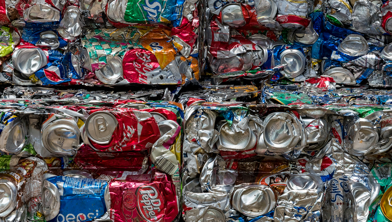crushed_cans_293_b.jpg