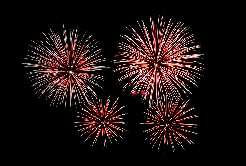 Auburn Fireworks 2014-7508.jpg