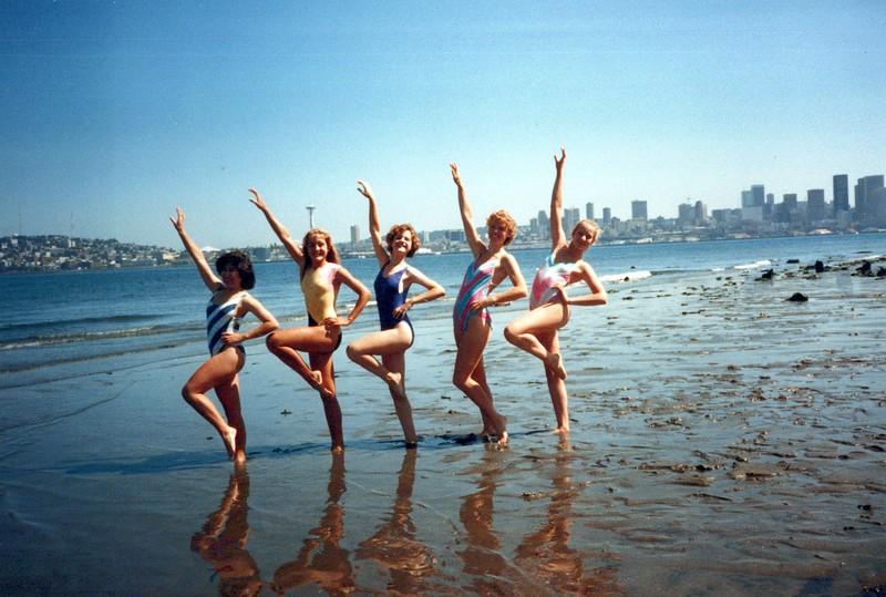 Dance_2215_a.jpg